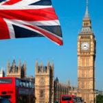 Londres1-2
