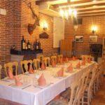 Restaurante-Casa-Zapico