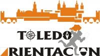 Toledo Orientación