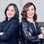 abogados-air-toledo