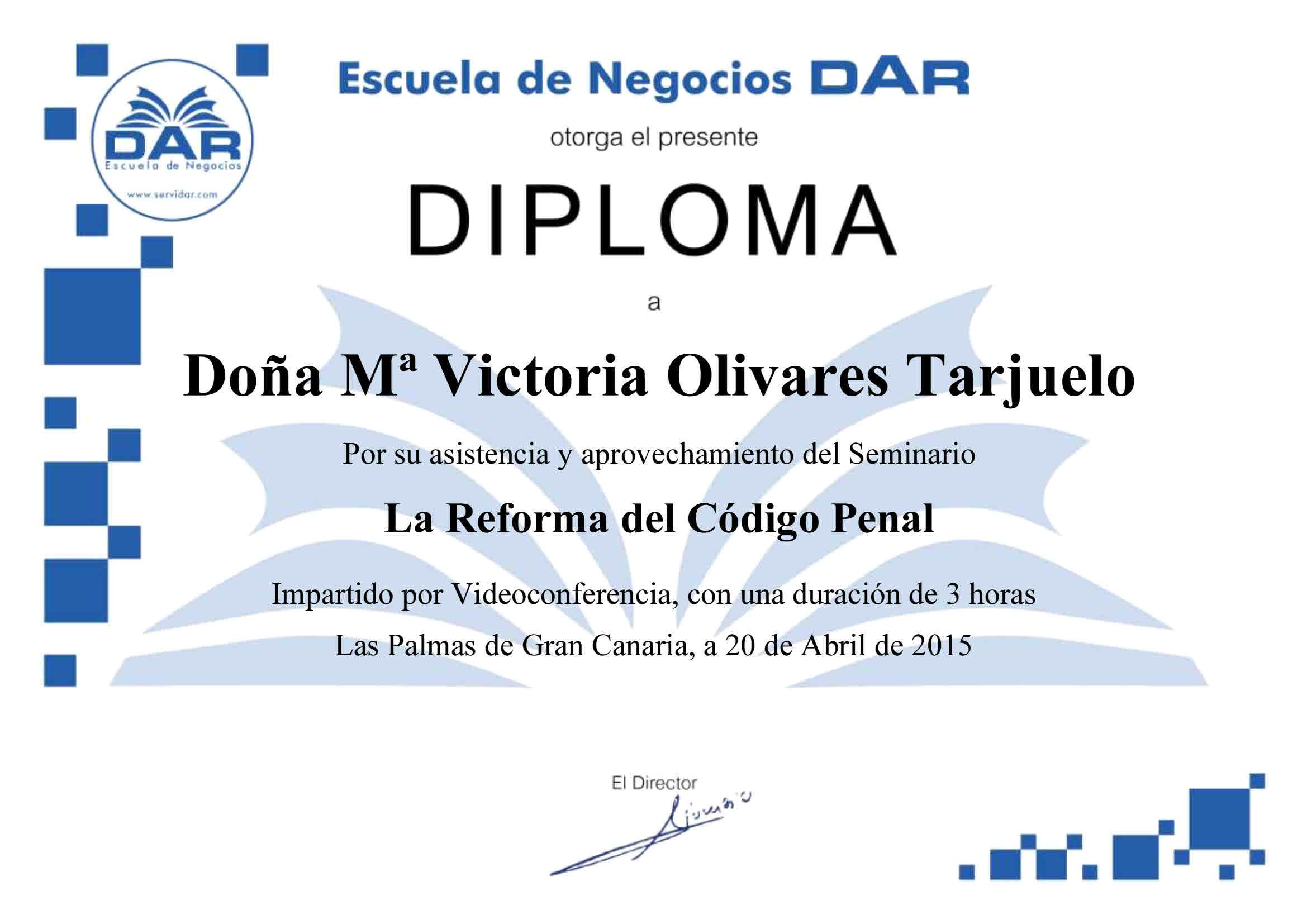 abogados-olivares-tarjuelo-asociados-toledo