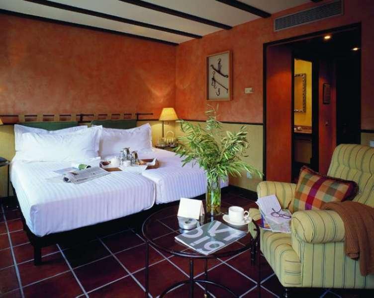 ac-hotel-ciudad-de-toledo-by-marriott-de-toledo