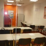 academia-aula-master