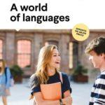 academia-de-idiomas-world-english-san-francisco-48-1a-planta