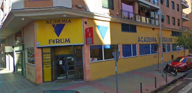 academiaforum1