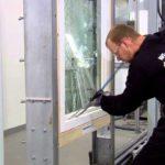 aluminios-dayki-cerrajeros-toledo