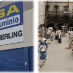 aluminios-nueva-sesena-s-l-cerrajeros-toledo