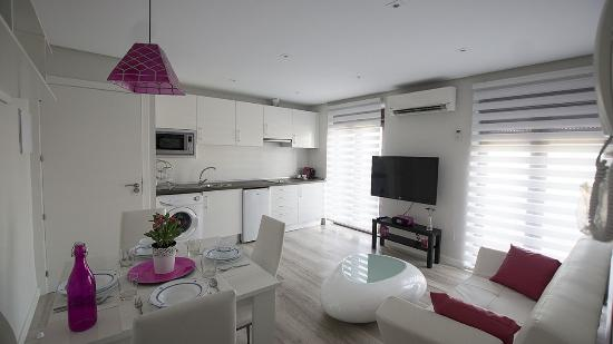apartamento-alcazar-apartmento-de-toledo