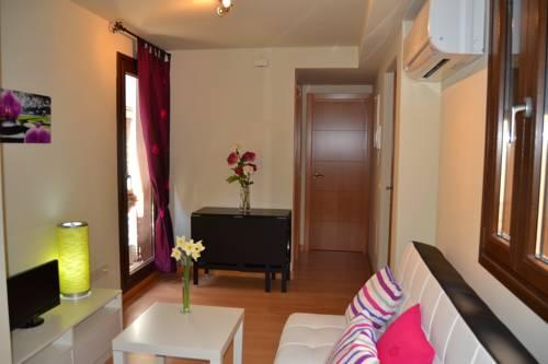 apartamento-apartamentos-sefarad-1-de-toledo