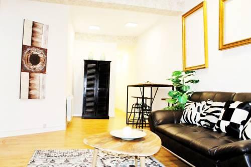 apartamento-apartamentos-toletvm-de-toledo