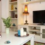 apartamento-homelife-el-temple-de-toledo