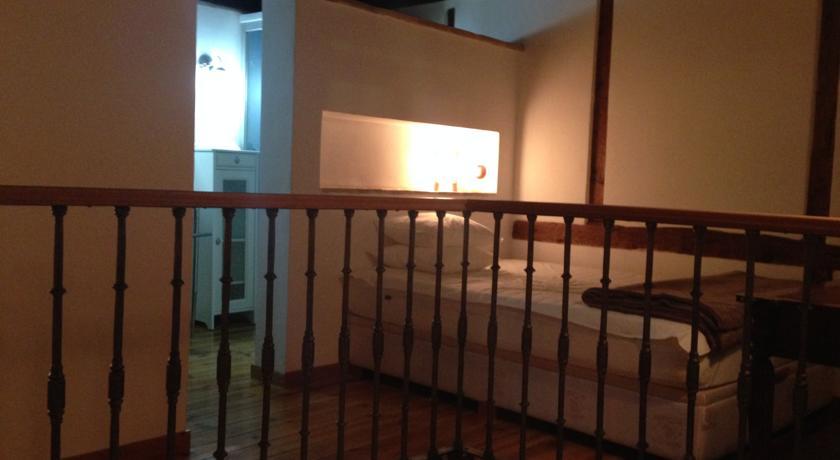 apartamento-la-cueva-de-san-vicente-de-toledo