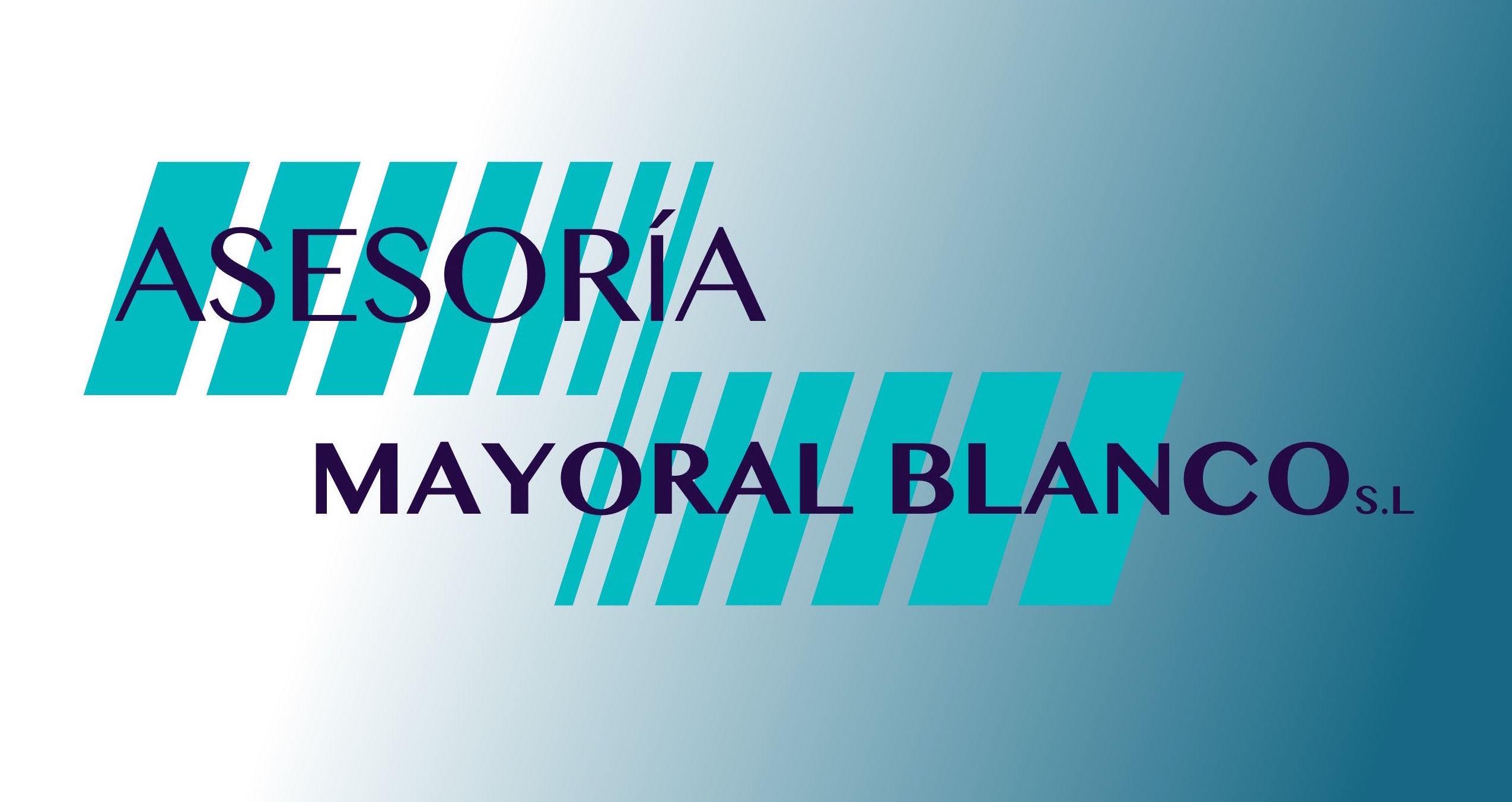 asesoria-mayoral-blanco-toledo