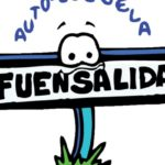 autoescuela-fuensalida
