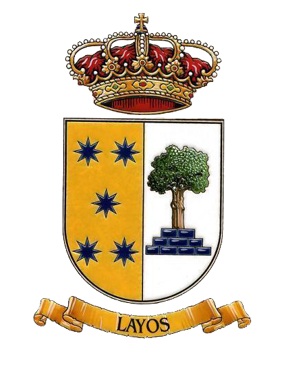 ayuntamiento-de-layos