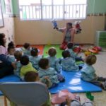 c-a-i-guarderia-kindergarten