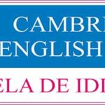 cambridge-english-plus