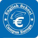 campus-europa