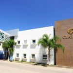 centro-de-innovacion-y-tecnologia