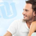centro-de-psicologia-y-atencion-a-la-pareja