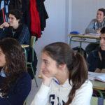 colegio-mayol-s-c-l
