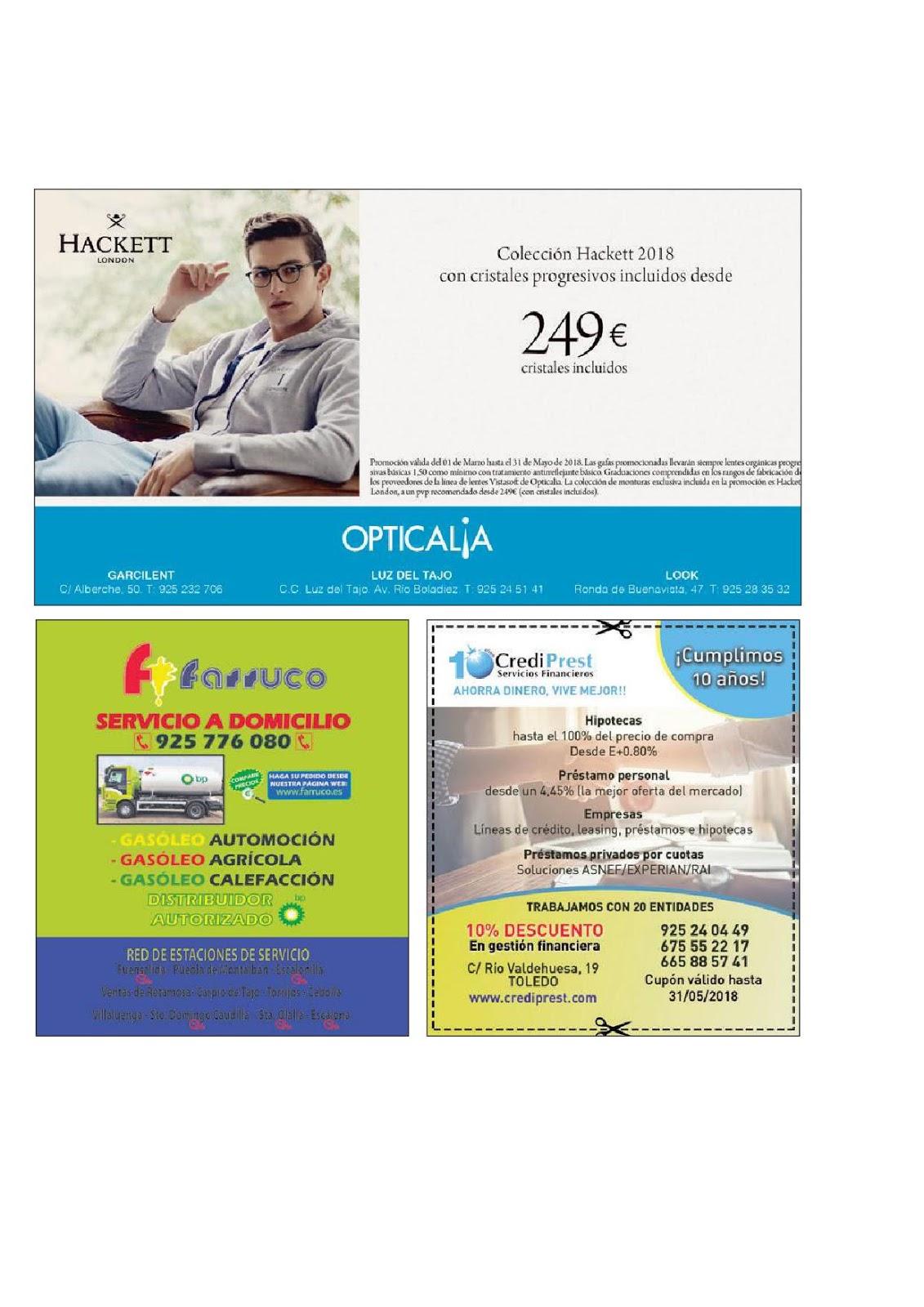 crediprest-servicios-financieros-toledo