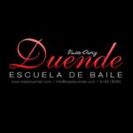 danza-duende