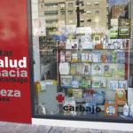 farmacia-carbajo-toledo-toledo