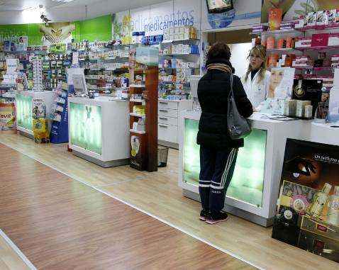 farmacia-costa-toledo-toledo