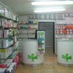 farmacia-esther-bernal-bravo-toledo-toledo