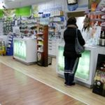 farmacia-europa-toledo-toledo