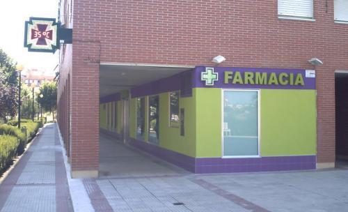 farmacia-isla-montilla-c-b-toledo-toledo