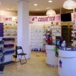 farmacia-la-estacion-toledo-toledo
