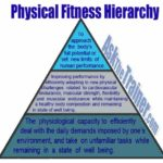 fitness-definition