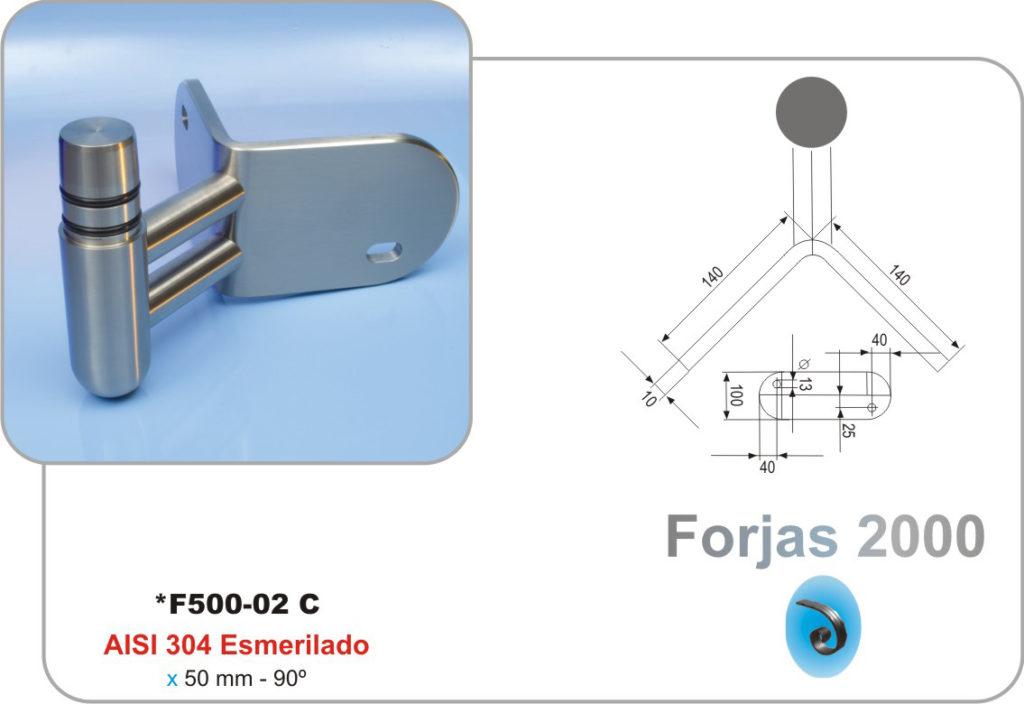 forjas-2000-cerrajeros-toledo