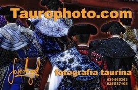 fotografo-taurino