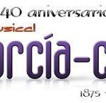 garcia-cid