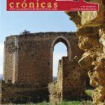 gregorio-ramirez-iglesias-cerrajeros-toledo