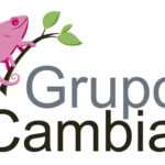 grupocambia