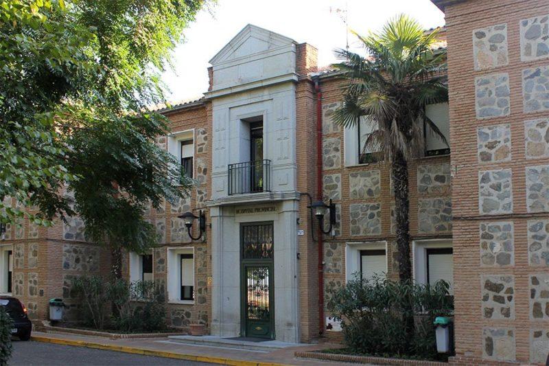 hospital-provincial-toledo
