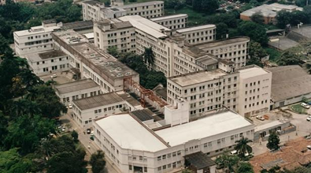 hospital-virgen-del-valle