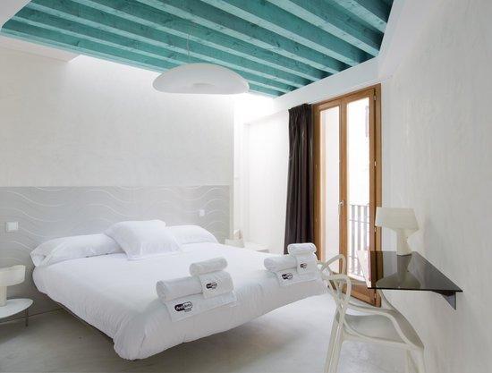 hostal-antidoto-rooms
