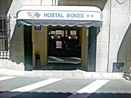 hostal-boxes