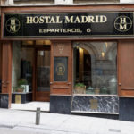 hostal-madrid