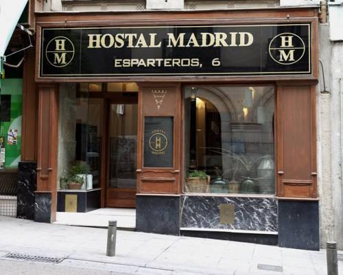 hostal-madrid