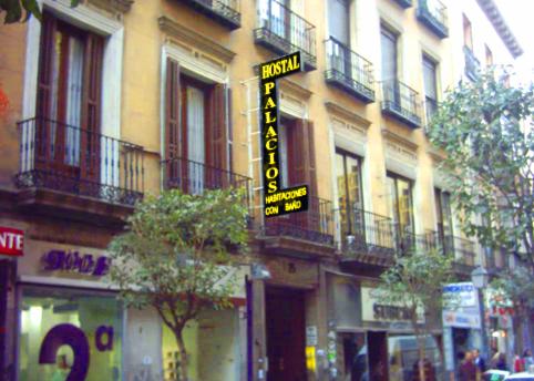 hostal-palacios