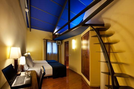 hotel-abad-toledo-de-toledo