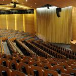 hotel-beatriz-toledo-auditorium-spa-de-toledo