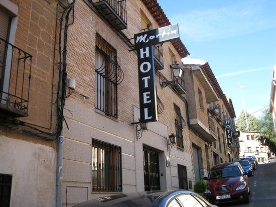 hotel-martin-de-toledo