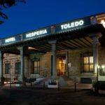 hotel-nh-toledo-de-toledo